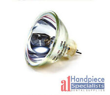 Dental Replacement Bulb Photo Curing Light 12V/100W NSK