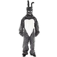 Halloween Donnie Darko 'Frank' Bunny Suit/ Costume Outfit