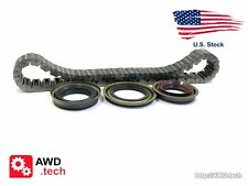 BMW X5 E53 Transfer case REPAIR KIT / NV125 / 99 00 01 02 03 / Chain + Seals