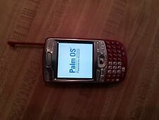 Palm Treo 680 - Red (AT&T/cingular) Smartphone. See pictures