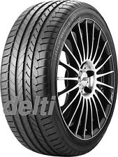 Sommerreifen Goodyear EfficientGrip 235/45 R17 94W