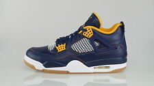 "NIKE AIR JORDAN 4 RETRO ""DUNK FROM ABOVE""  Size 43 (9,5US)"