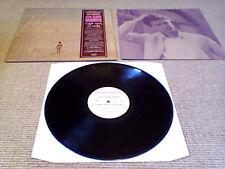 JEAN-CLAUDE VANNIER L'Enfant Assassin Des Mouches UK RE LP 2005 Serge Gainsbourg