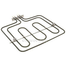 Top Upper Dual Grill Element for AEG Oven Electric Cooker 2800W Spare Part
