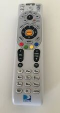 Directv RC64 IR Remote Control for Direct TV H10 H20 DTV HD Satelitte Receiver