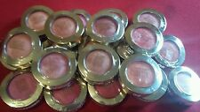 MILANI Baked Blushes **Choose Any 3!!!** Read Description**Free Shipping**