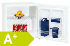 Exquisit KB05-5 A+ Mini-Kühlschrank, Kühlbox / EEK: A+ / weiss / NEU!