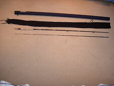 "OKUMA MAGNITUDE MAF-902-5 9' 0"" 2 Pce Fly Fishing Rod 5wt (IN CORDURA HARDCASE)"