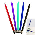 Universal Stylus Capacitive Pencil For Apple IPad Air 3 Samsung Galaxy Tab 2/3/4
