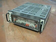 KEPCO BOP36-12M Bipolar Operational Power Supply / Amplifier 0 to +-36V, +-12A