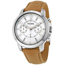 Fossil Gwynn Chronograph Ladies Watch ES4038