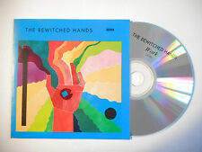 THE BEWITCHED HANDS : WORK ♦ CD SINGLE PORT GRATUIT ♦