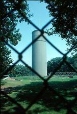 2 1980 Slide/Transparencies Boonsboro/ Nike Missile Site?