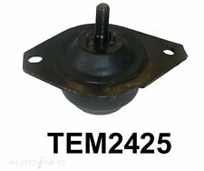 Engine Mount SAAB 900 B202I  4 Cyl MPFI . 86-90  (Front Manual)