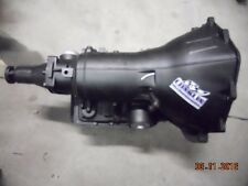 700R4 TRANSMISSION CHEVROLET CHEVY...STREET/STRIP PERFORMANCE....WARRANTY