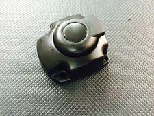 PORTER CABLE BRAD NAILER / CROWN STAPLER BN125 / NS100A HOUSING CAP * A01267 *