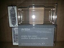 Lot 10 Aveda Callalily Eye Shadows