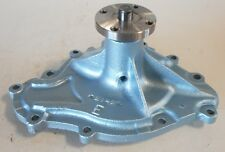 1969 Pontiac Firebird, GTO, Grand Prix, REBUILT water pump 9796351 various dates
