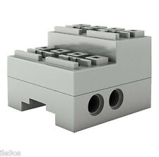 SBRICK Receiver for Lego Power Functions (smart,brick,wireless,train,remote,car)
