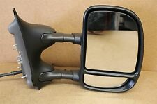 2004 FORD F250 SUPER DUTY RIGHT DOOR MIRROR
