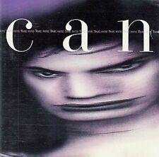 CAN : RITE TIME / CD (MERCURY RECORDS 838 883-2)