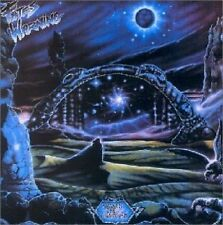 "FATES WARNING ""AWAKEN THE GUARDIAN"" CD NEUWARE!"