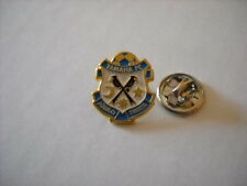 a1 JUBILO IWATA FC club spilla football calcio pins giappone japan