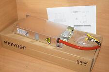 Schneider Electric FS23269-26-07 EMC Filter VW3A4402 OVP Neu
