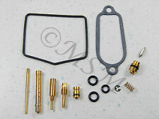 75-77 HONDA CB400F SUPER SPORT KEYSTER CARBURETOR MASTER REPAIR KIT KH-1213NR
