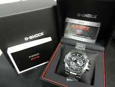 "Casio G-Shock MTG-S1000V-1ACR ""New"""