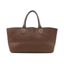 Authentic BOTTEGA VENETA Limited 500 bags MM 115664 V9131  #260-001-476-1140