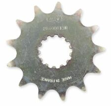 Sunstar - 10313 - Steel Front Sprocket, 13T