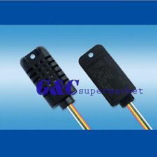 2PCS AM2301 DHT21 Digital Temperature & Humidity Sensor M26