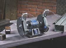 Energer ENB519GRB 150mm Bench Grinder 240V ** PURCHASE TODAY **
