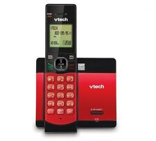 VTech DECT 6.0 Expandable Cordless Phone (CS5119-16) w/ Caller ID and Call Wait