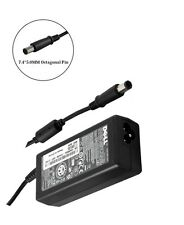 DELL PA21 LAPTOP 19.5V 3.34A AC ADAPTER CHARGER FOR INSPIRON 1318 1545