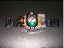 Extender for Kamen Rider DX Birth Henshin Belt Driver adult use