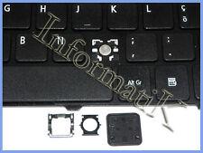 Acer Aspire 8935G 8940G 8942G E1-531 E1-531G 571 Tasto Tastiera ITA PK130C94A12