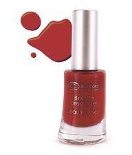 Couleur Caramel - Vernis à Onlges n°42 Rouge Poinsettia