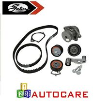 Skoda Octavia Fabia 1.4 Timing/Cam Belt Kit & Water Pump By Gates