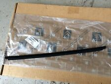 Peugeot 306 MKl ll CABRIOLET CONVERTIBLE  HARDTOP Weather Strip 8446.C0 8446C0