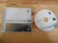 CD Jazz Nils Petter Molvaer - er (8 Song) EMARCY UNIVERSAL