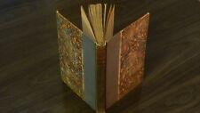 1864 / ALPHONSE DE LAUNAY / QUATRE HEURES TROIS QUARTS
