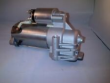 Ford Transit Mk6 Starter Motor 2.0 2.4 TDCi Diesel *BRAND NEW UNIT NOT RE-CON*