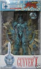Used Max Factory Bio Fighter Collection BFC-MAX05 Guyver I