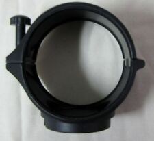 Meade 94MM clamshell for 90mm refractor telescopes fits DS-2000 1 arm mount NEW!
