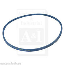 "1/2X45"" Blue Kevlar Belt, MTD 754-0194, Murray 37X111, Simplicity 2108458SM"