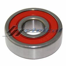 ALTERNATOR BALL BEARING PREMIUM QUALITY Fits NISSAN 17x47x14MM 6303 Dbl. Sealed