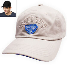 Free Size Quality HipHop Cap Hats Topi for Men Gents Guys Cool Trendy Sports