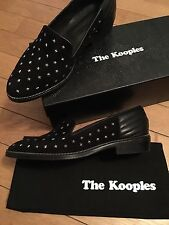 Mocassins Slippers Chaussures THE KOOPLES 38